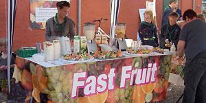 fast-fruit